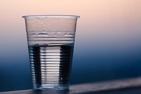 Vas_aigua
