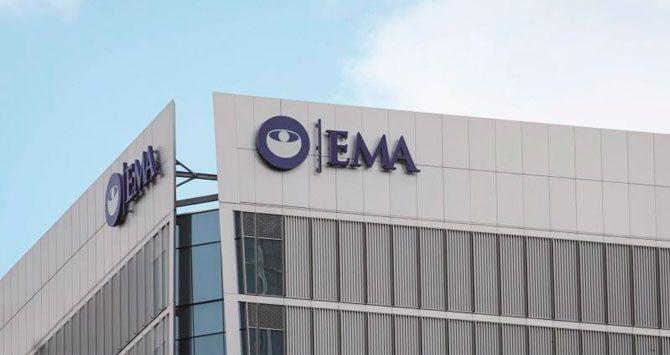 El CHMP De L'EMA Emet Una Opinió Positiva Per Ampliar La Indicació De Kaftrio A Persones Amb Una Sola Mutació F508delb FQ