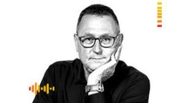 Entrevista Al Celestino Raya, President De L'Associació, Al Programa La Nit Dels Ignorants De Catalunya Ràdio