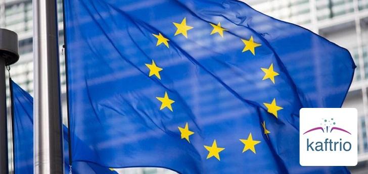 La Comisión Europea Aprueba La Extensión De La Indicación De Kaftrio Para Personas Con Fibrosis Quística Con Al Menos Una Mutación F508del