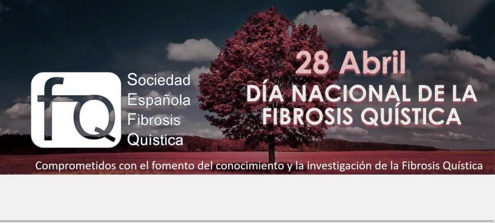 Comunicació Del Consell D'Administració De La Societat Espanyola De Fibrosi Quística (SEFQ) Amb Càrrec Al Dia Nacional De La FQ